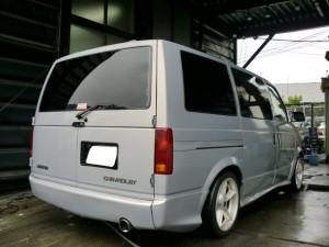CIMG0515